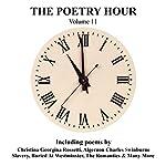 The Poetry Hour, Volume 11: Time for the Soul | Algernon Charles Swinburne,Georgina Christina Rossetti