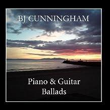 Piano & Guitar Ballads