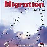 Migration | Robin Nelson