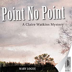 Point No Point Audiobook