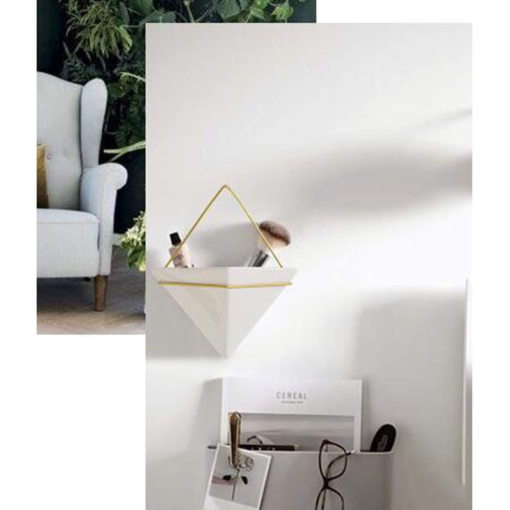 ordina ora con grande sconto e consegna gratuita CSPMM Metallo Cascading Pot Pot Pot Stand Giardino Decorativo in Metallo Garden Patio Ladder per la Decorazione Domestica (Dimensioni   Medio)  grande sconto