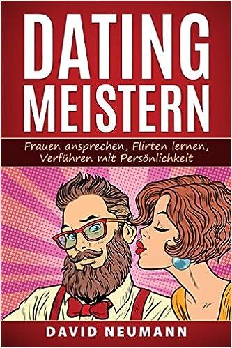 consider, Flirten Gräfenhainichen and have not guessed