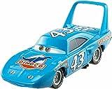 Disney/Pixar Cars Diecast The King Vehicle