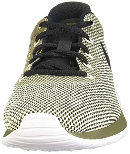 best cheap 026e3 f14f9 ... nike 921669 sneakers shoes 003 60bf5e f5764 bc42a  low cost men  multicolour shoes 301 khaki racer competition 5 uk cargo running black 8  tanjun