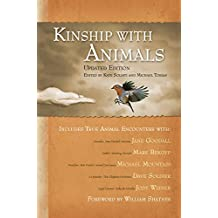 Kinship with Animals: Updated Edition