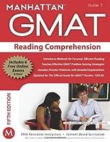 Gmat Books 2012 Pdf