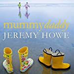 Mummydaddy   Jeremy Howe