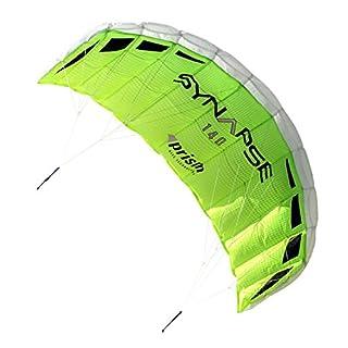 Prism Synapse Dual-line Parafoil Kite, 140