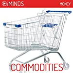 Commodities: Money |  iMinds