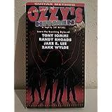 Guitar Method: Ozzy's Hitmen