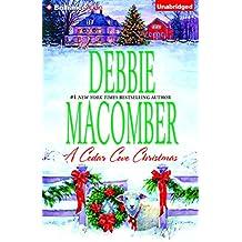 A Cedar Cove Christmas (Cedar Cove Series)