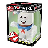 Action Figure - Ghostbusters - Stay Puft Marshmallow Man Mr. Potato Head New 1578