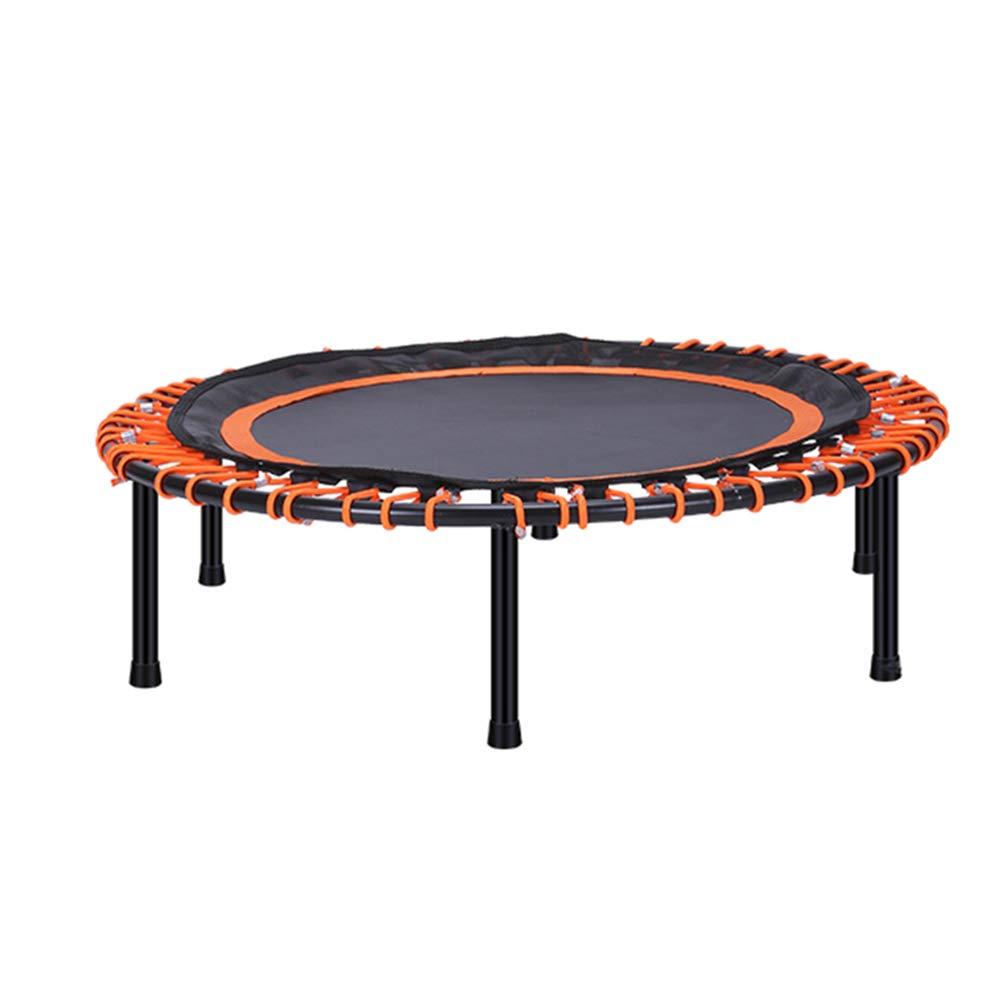 Gartentrampoline Mini-Trampolin beweglicher rüttelnder Eignung-Eignungs-Trainer für Kinder oder Erwachsene Tramp-Übungs-Ausrüstung