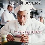 Centaur   Kevin Avery