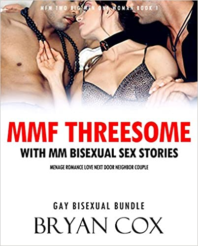 Sex stories mfm join. All