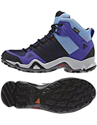 adidas outdoor Womens Ax2 Mid Gore-Tex Hiking Boot
