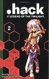 .hack//Legend of the Twilight, Vol. 2