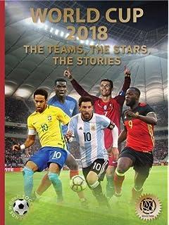 Bbc football euro 2018 sweepstakes fanatics