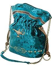 Disney Aladdin Drawstring Handbag