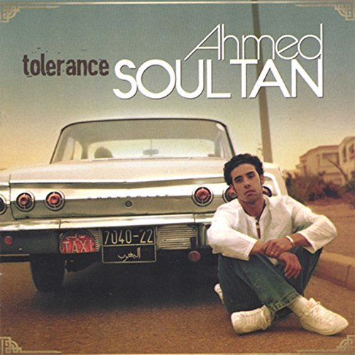 ahmed soultan ya salam mp3