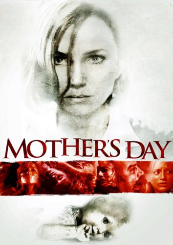 Mother's Day on Amazon Prime Video UK