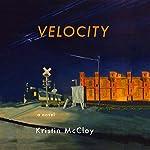 Velocity | Kristin McCloy
