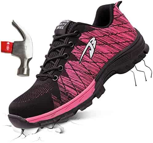 0038c30e26110 Shopping 2 Stars & Up - Purple or Pink - Shoes - Men - Clothing ...