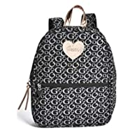 Kids Girl's Logo-Print Backpack