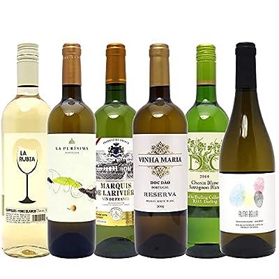 【6/18限定】シニアソムリエ厳選ワインセットがお買い得