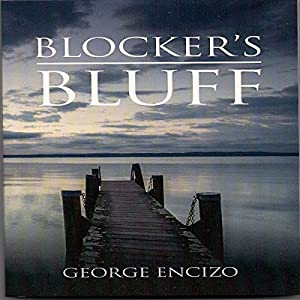 Blocker's Bluff Audiobook