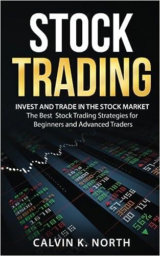Stock broker uk review