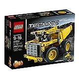 LEGO Technic Mining Truck - 42035