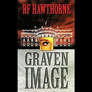 Graven Image Audiobook