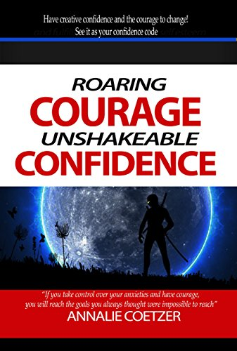 Creative Confidence Ebook