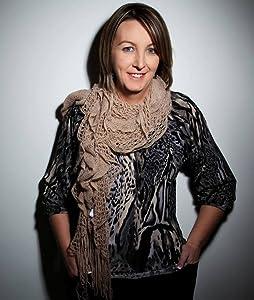 Sarah Barrie