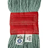 Nine Forty - Antimicrobial Looped End Wet Mop