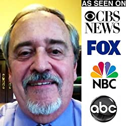 William Trion Patterson, Jr www.pattersonusa.net