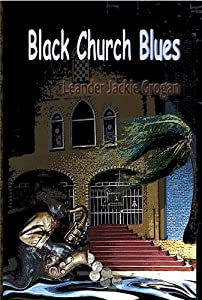 Black Church Blues