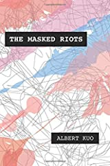 The Masked Riots Paperback