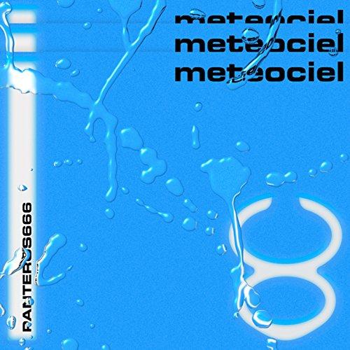 Panteros666 - Meteociel (2017) [WEB FLAC] Download