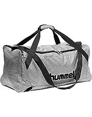 Hummel Core Sports Bag - Sporttas tas