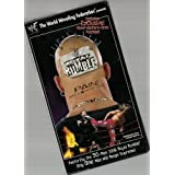 WWF - Royal Rumble 1998