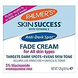 Palmer's Skin Success Anti-dark Spot Fade Cream 4.4