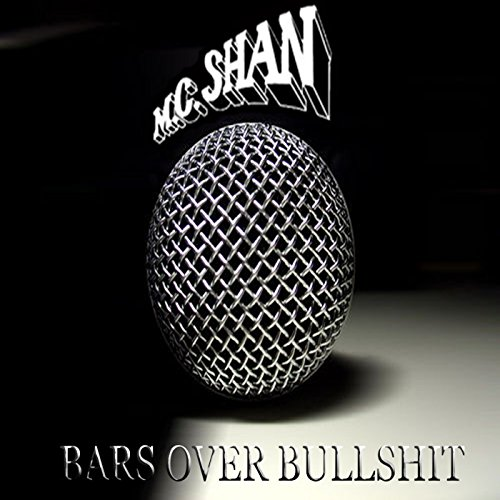 Bars over Bullshit [Frank]