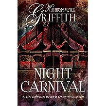 Night Carnival Short Story
