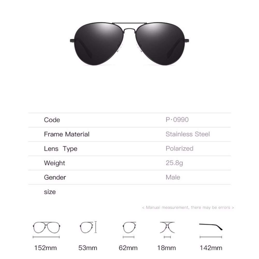 C NDFSE-sunglasses Sunglasses Male Male Male Polarizer Classic Pilot Sunglasses Driver Sunglasses Female 1d0cfe