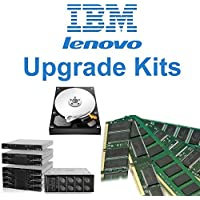 Lenovo 4GB TO 8GB Cache Upgrade 00MJ101