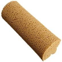 Casabella 52057 Roller Sponge Mop Refill