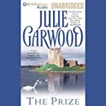 The Prize | Julie Garwood
