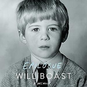 Epilogue Audiobook